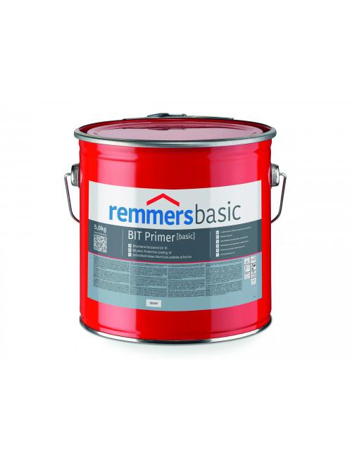 Remmers Bit Primer [basic] 25kg
