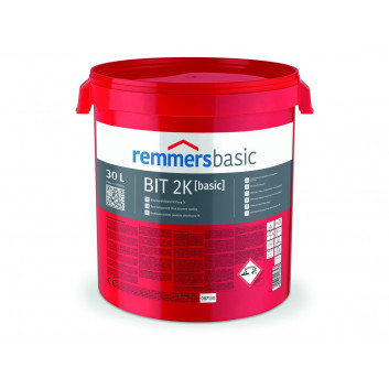 Remmers Bit 2K [basic] 30L