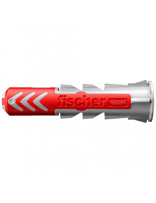 Fischer kołek rozporowy DUOPower 8x40 mm