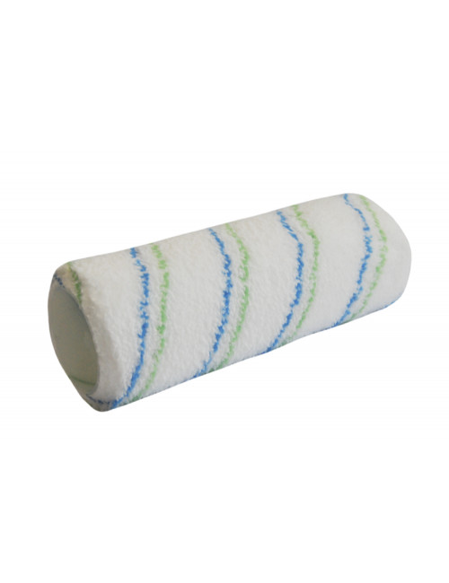 Blue Dolphin wałek Microfibra do uchwytu koszykowego 25cm