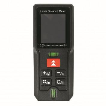 Smart365 dalmierz laserowy 40 m