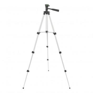 Smart365 statyw 1/4′ 110cm