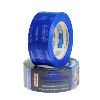 Blue Dolphin taśma ochronna zewnętrzna 48mm*25m