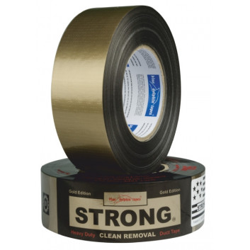 Blue Dolphin taśma Duct Tape STRONG 48mm*50m