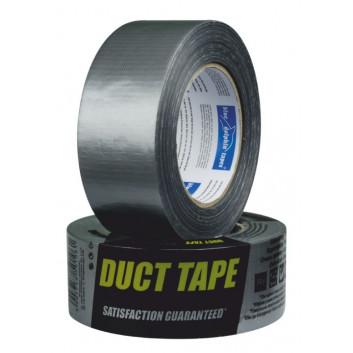 Blue Dolphin taśma Duct Tape Standard 48mm*25y