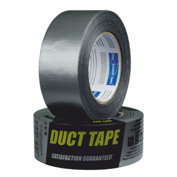 Blue Dolphin taśma Duct Tape Standard 48mm*50yd