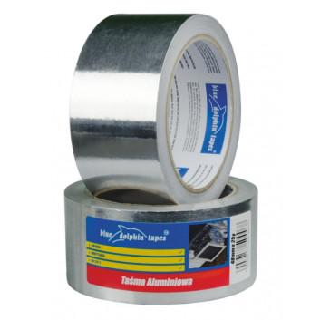 Blue Dolphin taśma aluminiowa 48mm*25yd