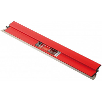 L'outil Parfait szpachla ParfaitLiss 120 cm