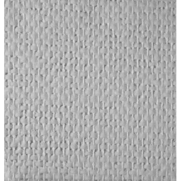 Semin tapeta LUX Toile Extra T01 - 145 g/m2