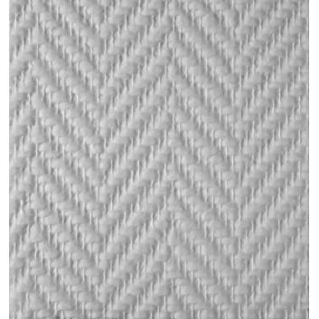 Semin tapeta LUX Chevron C03 - 155 g/m2