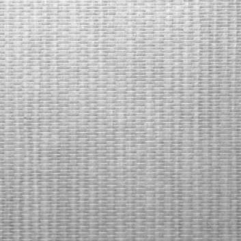 Semin tapeta LUX Plafond P04 - 135 g/m2
