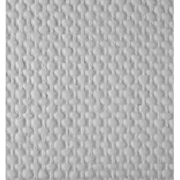 Semin tapeta LUX Rustique R05 - 165 g/m2