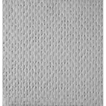 Semin tapeta LUX Toile T02 - 130 g/m2