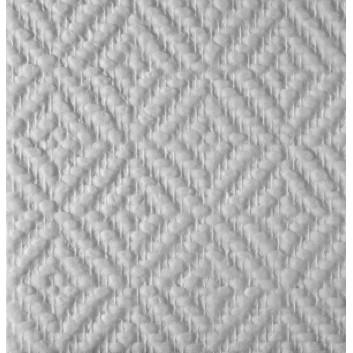 Semin tapeta LUX Losagne L06 - 160 g/m2