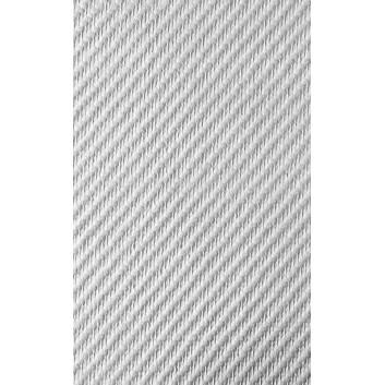 Semin tapeta LUX Diagonale D12 - 155 g/m2