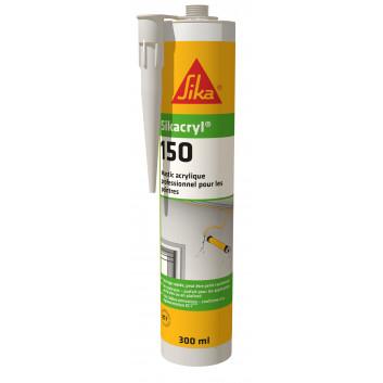 Sika Sikacryl -150 300 ml