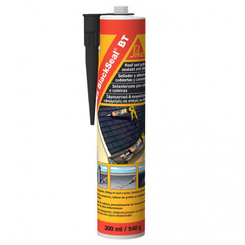 Sika BlackSeal BT 300 ml