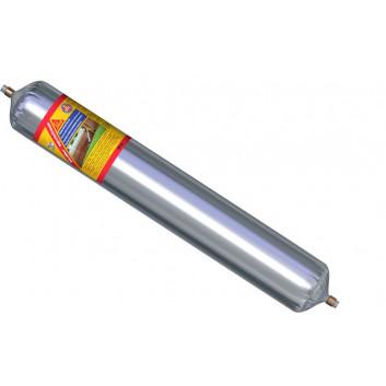 Sika SikaMur InjectoCream -100 600 ml
