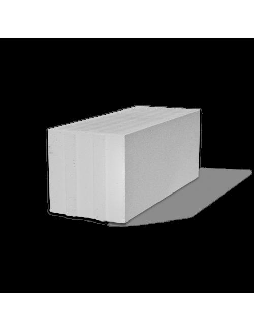 H+H bloczek Silver 500 24 cm