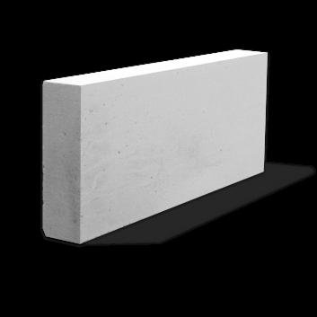 H+H płytka Silver 600 6 cm