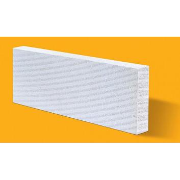 Ytong płytka PP4/0.6 7.5 cm
