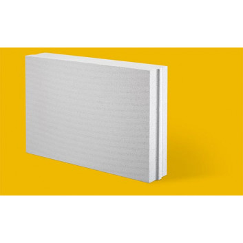 Ytong bloczek PP4/0.6 11.5 cm