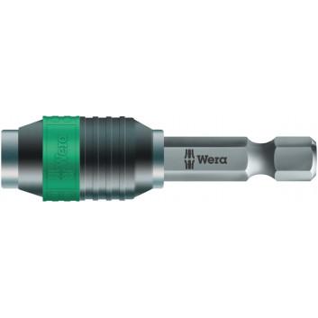WERA uchwyt uniwersalny z magnesem Rapidaptor 889/4/1 K
