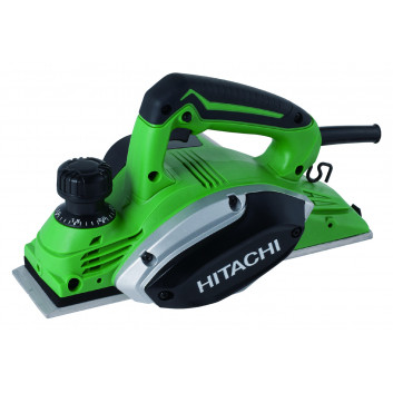 Hitachi Strug 620W 82MM P20SF WA