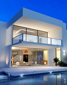 luksusowy-dom-z-basenem