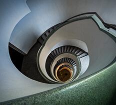 nowoczesne-schody