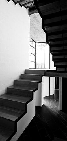 schody-wewnetrzne-w-nowoczesnym-domu